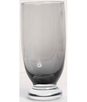 GR/0049 бокал для коктейлей Union Victors, Грация серый