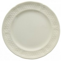 1350B6A534 Тарелка для канапе Gien, Понт-о-шу, маис, 18,3 см.