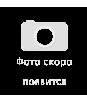 """Сервиз кофейный на 6перс. 15пред """"Бернадот 5058"""" , наб."""