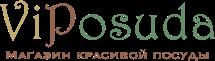 Viposuda.ru